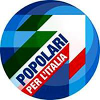 popolari italia-2