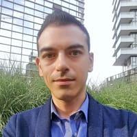 Massimiliano Melley