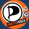 partito pirata 2019-2
