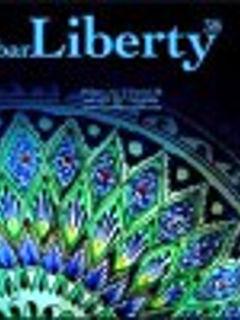 Bar Liberty di Irena Khan