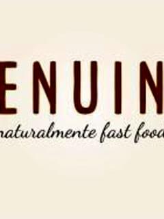 Genuino_naturalmente fast food