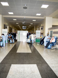 Lombardia, dove (quasi) nessuno rifiuta il vaccino anti coronavirus