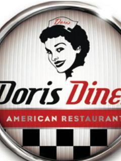 Ristorante Doris Diner