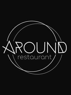 Around restaurant