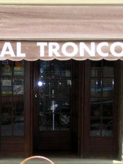 Ristorante Al Tronco