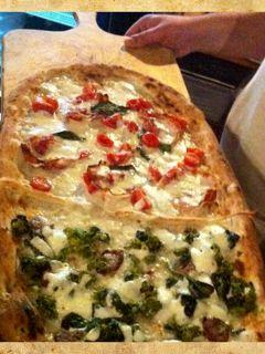 Pizzeria Maruzze'