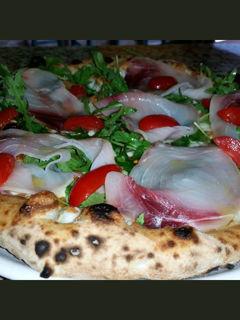 Pizzeria Girasole di Massimo Scanu