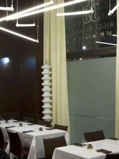 Ristorante Ricci