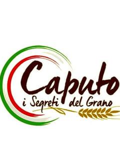 Pizzeria Caputo Milano