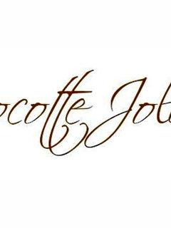Cocotte Jolie
