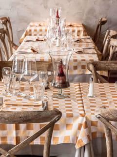 Antica Locanda Il Tavolino
