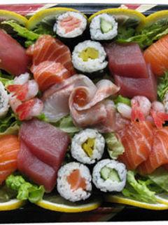 Ristorante My Sushi